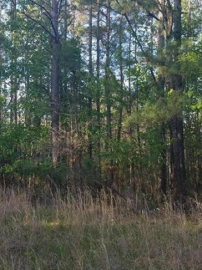 Residential Lots & Land For Sale: Gray Woods Rd.