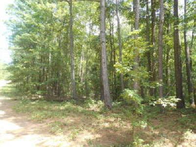 Residential Lots & Land For Sale: Lolt#110 Chalk's Landing Phase 2