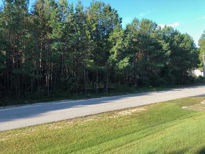 Aberdeen Residential Lots & Land For Sale: 120 Parkway Drive