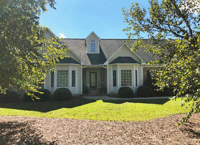 Carthage Rental For Rent: 47 Winding Trail