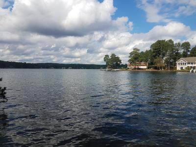 7 Lakes West, Beacon Rdg Residential Lots & Land For Sale: 106 Lewallen Court