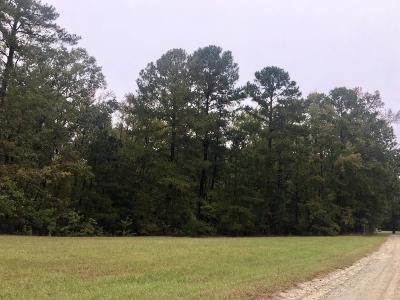 Carthage Residential Lots & Land For Sale: Lot 17a Palomino Rd.