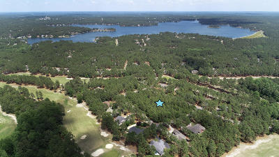 Residential Lots & Land For Sale: Forest Square Lane