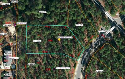 Forest Creek Residential Lots & Land For Sale: 102 Brookfield Drive