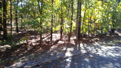 Residential Lots & Land For Sale: 126 Owens Circle