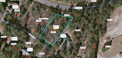 Residential Lots & Land For Sale: 109 Primrose Cr