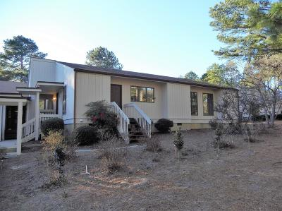 Whispering Pines Rental For Rent: 36 Martin Drive #F