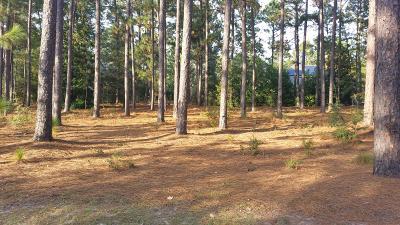 Pinehurst Residential Lots & Land For Sale: 25 Braemar Road