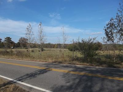Residential Lots & Land For Sale: Tarry Church Road