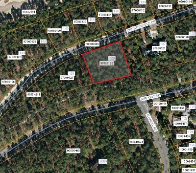 Forest Creek Residential Lots & Land For Sale: 129 Chesterfield Drive