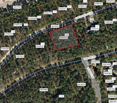 Pinehurst Residential Lots & Land For Sale: 129 Chesterfield Drive