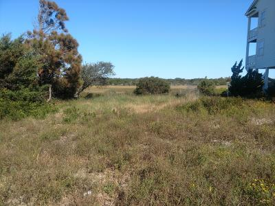 Residential Lots & Land For Sale: 702 W Ocean Boulevard