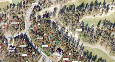 Southern Pines Residential Lots & Land For Sale: 16 Middlebury Road