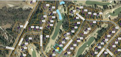 West End Residential Lots & Land For Sale: 120 Beacon Ridge Drive