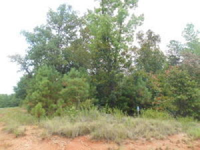 Residential Lots & Land For Sale: 168 North State Lane