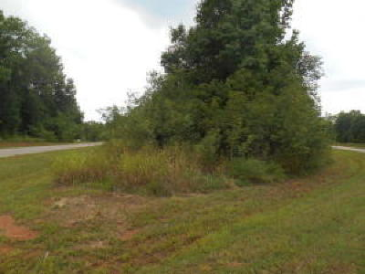Residential Lots & Land For Sale: 348 North State Lane