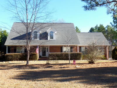 Village At The Blue Farm Rental For Rent: 235 Sullivan Drive