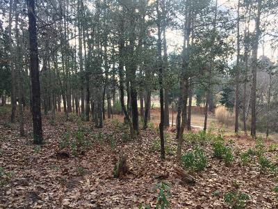 Pinehurst Residential Lots & Land For Sale: 31 Whitehaven Drive