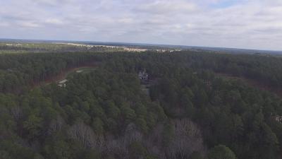 Pinehurst Residential Lots & Land For Sale: 217 Meyer Farm Drive