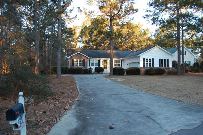 Rental Leased: 953 Blackeyed Susan Place