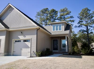 Rental Leased: 16 Cypress Circle