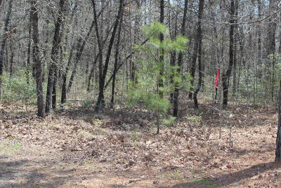 Residential Lots & Land For Sale: 366 Yorkshire Drive