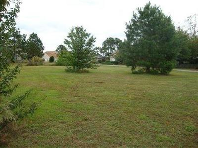 Residential Lots & Land For Sale: 751 Dayflower Court Court