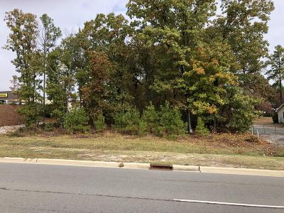 Commercial For Sale: 7561 211 Hwy