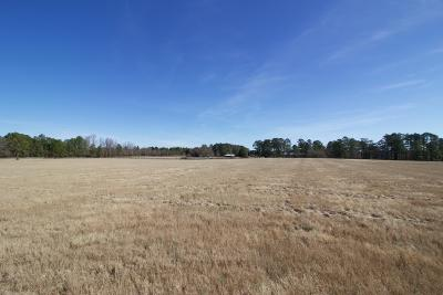 Vass Residential Lots & Land For Sale: 1865 Youngs Road