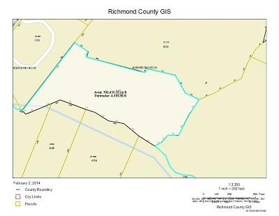 Commercial For Sale: Hwy 74