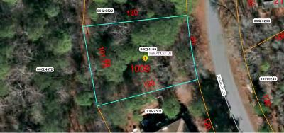 Pinehurst Residential Lots & Land For Sale: 5 Bradley Lane