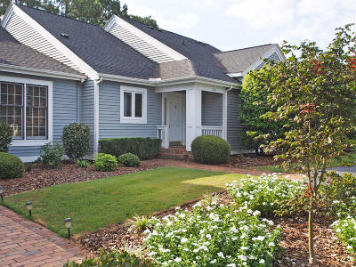 Rental For Rent: 265 Knoll Road