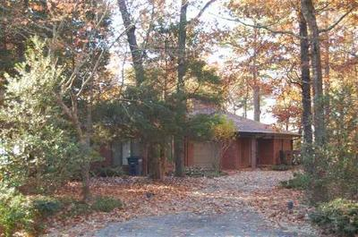 Single Family Home Sold: 534 Loblolly Drive