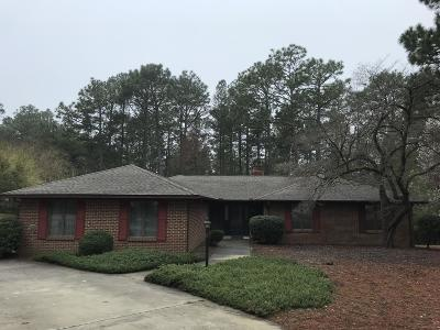 Rental For Rent: 285 Lake Forest Drive