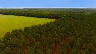 Jackson Springs Residential Lots & Land For Sale: Grande Pines