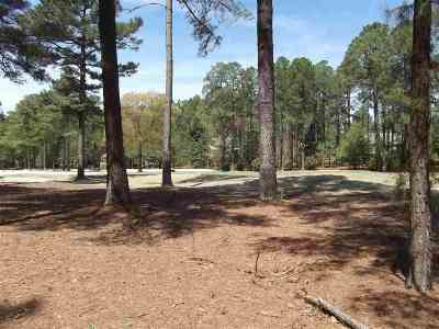 Pinehurst Residential Lots & Land For Sale: 22 Ashkirk Drive