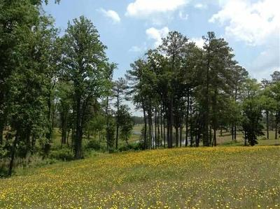 Vass Residential Lots & Land For Sale: 254 NW Pelham Trail