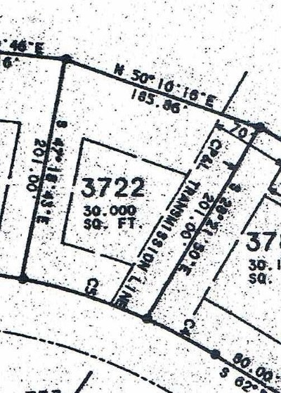 Pinehurst Residential Lots & Land For Sale: 26 Kilbride Drive
