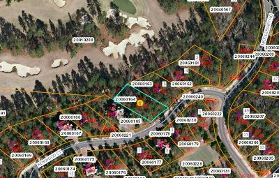 Pinehurst Residential Lots & Land For Sale: 8 Kenwood Court