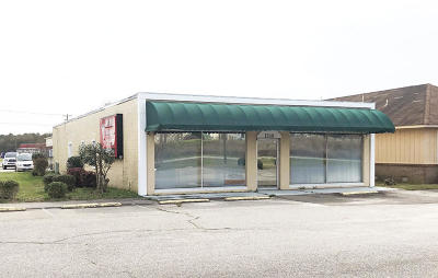 Commercial Lease For Lease: 1708 Us-401