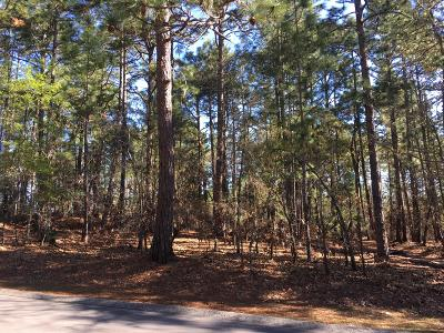 Residential Lots & Land For Sale: 526 Longleaf Drive
