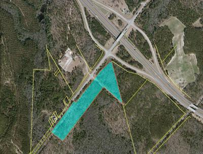 Commercial For Sale: Hwy 177