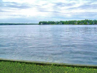 7 Lakes West, Beacon Rdg Residential Lots & Land For Sale: 154 Simmons Drive