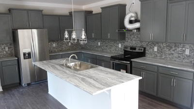 Vass Single Family Home For Sale: 107 Pickett Circle