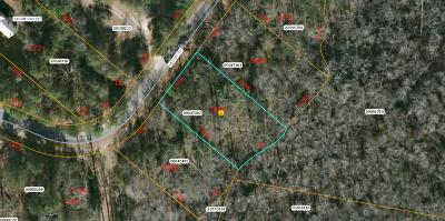 Residential Lots & Land For Sale: Midway Road