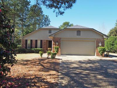 Unit 1 Single Family Home Active/Contingent: 115 Oak Hills Road