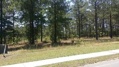 Residential Lots & Land For Sale: 362 McLendon Hills Drive