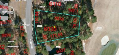 Residential Lots & Land For Sale: 151 Beacon Ridge Drive
