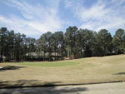 Pinehurst Residential Lots & Land For Sale: 67 Devon Drive