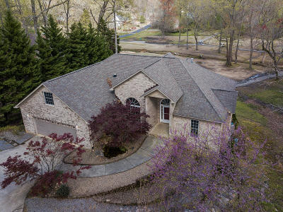 Single Family Home For Sale: 751 St Andrews Loop